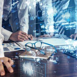 La formazione delle competenze digitali: key lecture